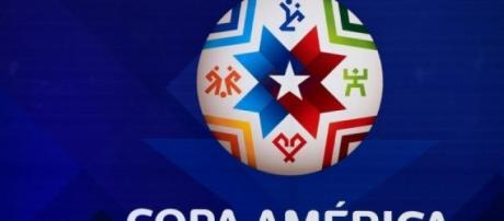 Coppa America, calendario e classifica