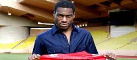 Geoffrey Kondogbia all'Inter: colpo da 35 milioni.