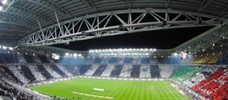 Juve, calciomercato per la nuova stagione