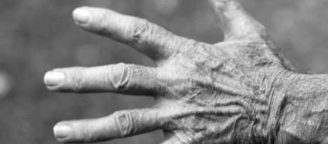Pensioni, info al 20 giugno sulle anticipate