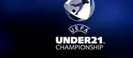 Pronostico Italia-Portogallo Under 21