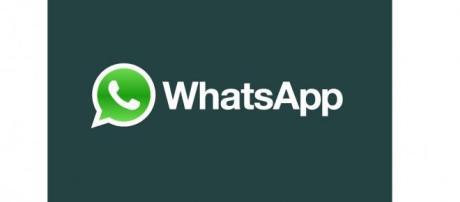 WhatsApp fails EFF's test