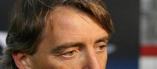 Calciomercato: Inter e Juventus superstar, Milan