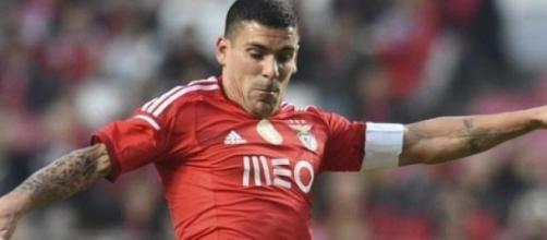 Maxi poderá estar a caminho do FC Porto.