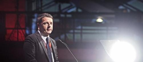 Renzi e la riforma della PA