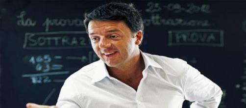 Renzi non si arrende, entro luglio l'approvazione