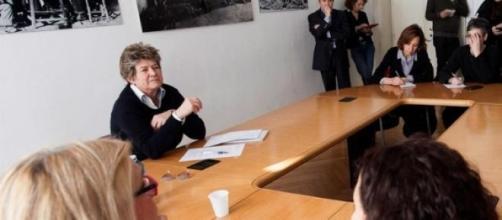 Riforma scuola e assunzioni, Cgil vs Governo Renzi