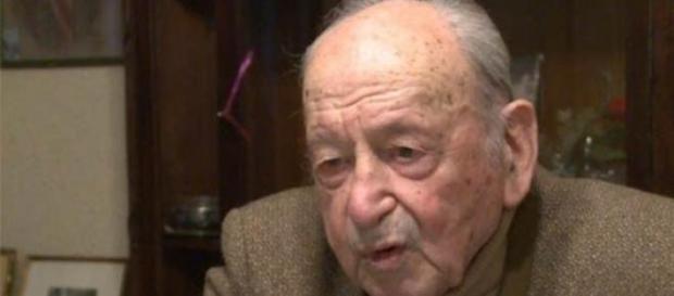 Angelo Niculescu, fostul selecționer din Mexic 70