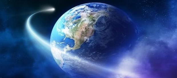 Cercetătorii sunt îngrijorați de soarta planetei