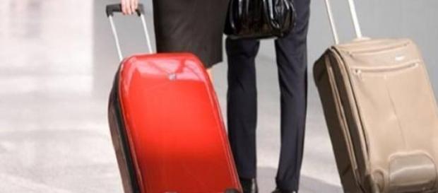 nuove misure bagaglio a mano