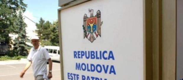 Republica Moldova, o țara în care se intră greu!