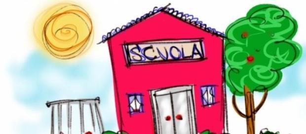 Scuola: maxiemendamento per salvare le assunzioni