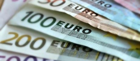 Pensioni anticipate, ultime news al 21/8 su UE