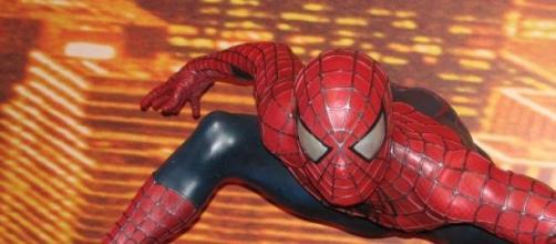 Aucune évolution en vue pour Spider-Man...