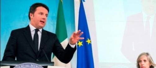 Buona Scuola, novità da Renzi su assunzioni