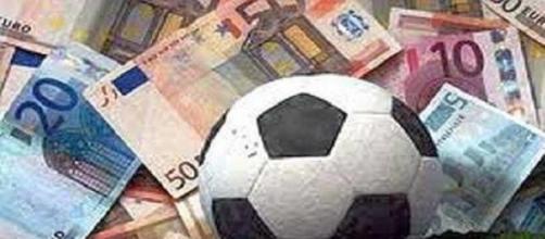 Calciomercato Inter, Juventus, Roma: le news.