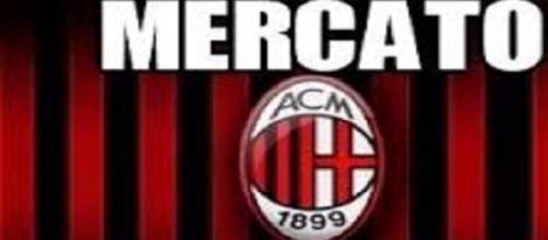 Deludente il calciomercato finquì per il Milan
