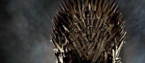 Game of Thrones stagione 6, anticipazioni