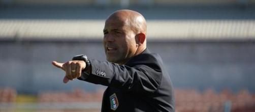 Italia-Inghilterra U21 per semifinali Euro 2015
