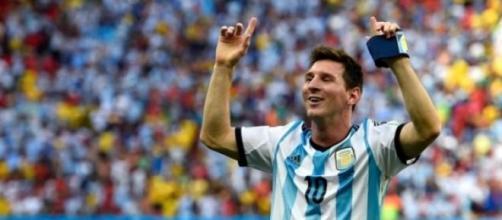 O fechamento do grupo B da Copa América