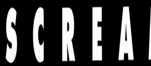 Scream ritorna il 30 Giugno sul piccolo schermo.
