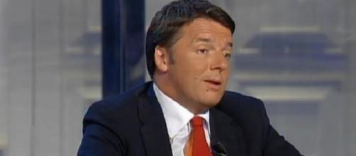Scuola, notizie 21/6: Renzi, imbarazzante raggiro
