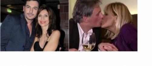U&D over: serate per Gemma, Giorgio e Barbara,