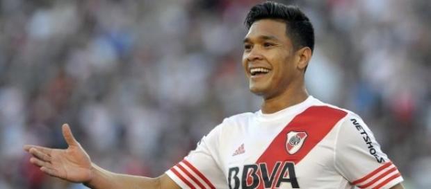 Foto. www.elcrackdeportivo.com.ar