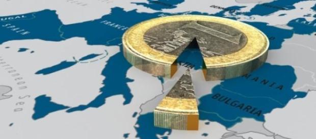 Grexit - aaatradeltd.blogspot.com