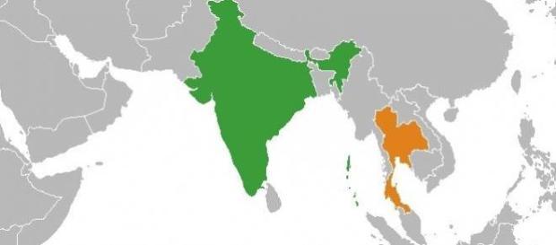 India: il liquore al metanolo fa tanti morti