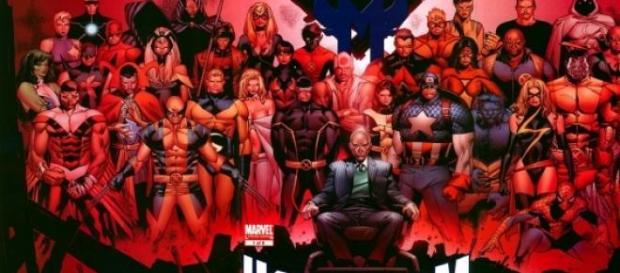 Los momentos más recordados de los X-Men