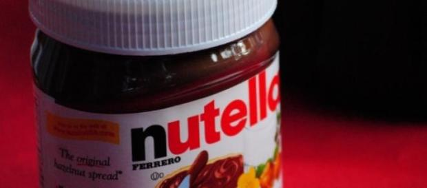 Nutellagate, la disputa tra Francia e Italia