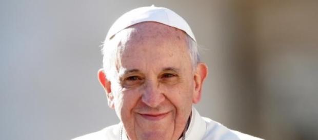 Papa Francesco ha parlato di economia e lavoro