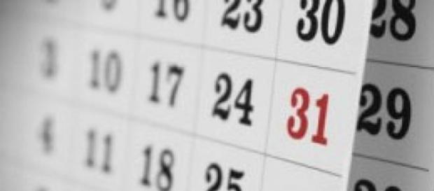 Scadenze Fiscali luglio 2015