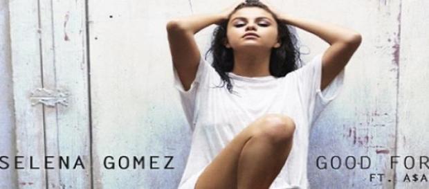 Selena Gomez stiehlt allen die Show!