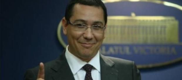 Va reveni Victor Ponta sau chiar trage de timp?