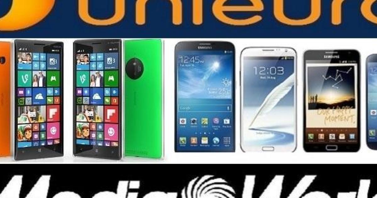 Samsung Galaxy Grand Prime Prezzo Mediaworld -|- Ausreise Info