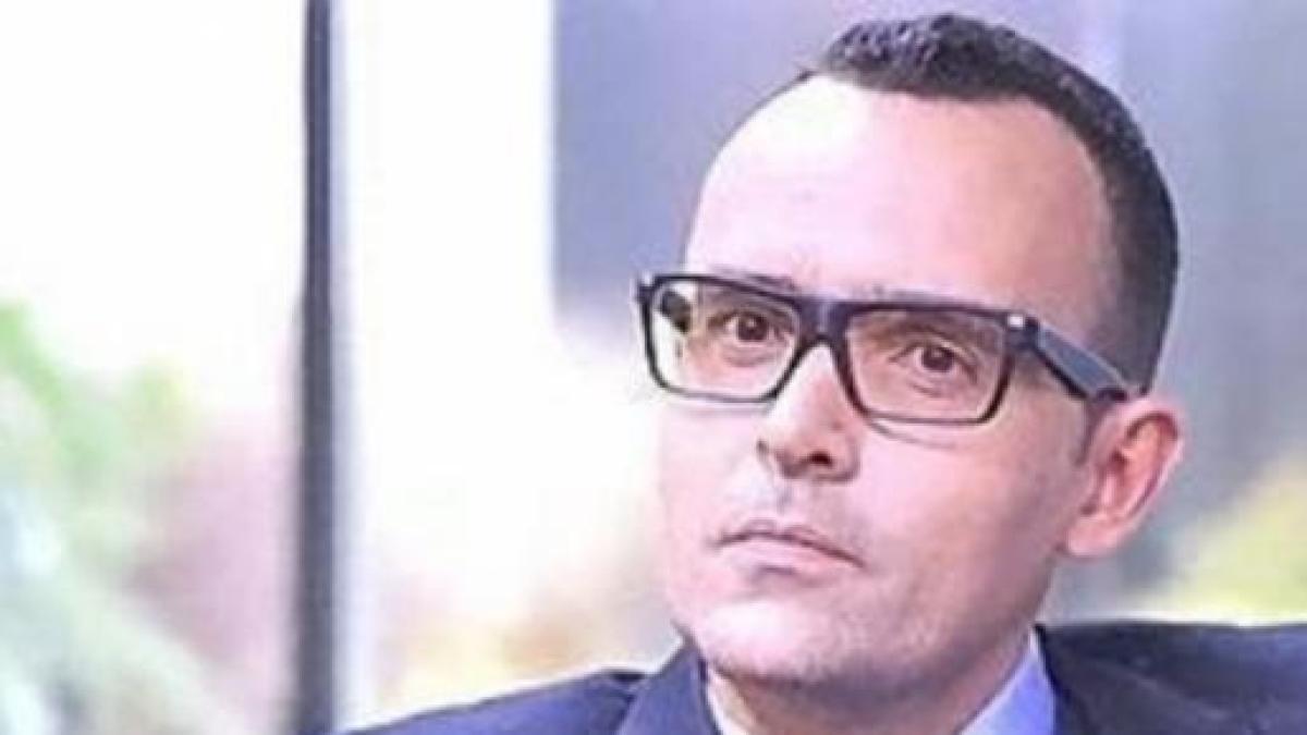 Amarna Miller Entrevista Risto Mejide al rincón de pensar: amarna miller y el padre fortea