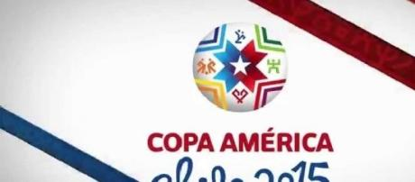 Quarti Coppa America 2015 date, orari tv, favorite