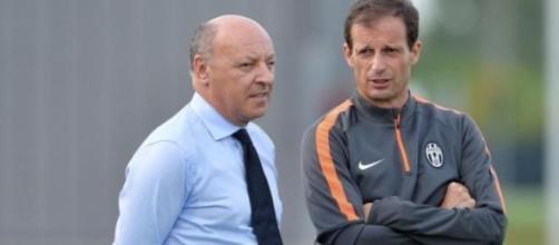 Calciomercato Juventus, torna di moda Hamsik.