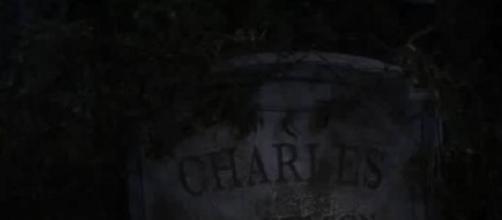 Charles è morto o è un depistaggio?
