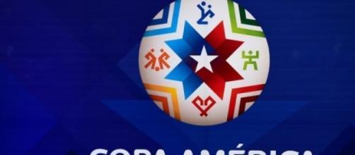 Coppa America, tabellone quarti di finale