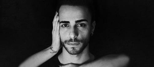 Diogo interpretou o seu novo single 'Verdadeiro'