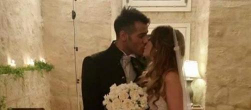 Gossip U&D: Aldo e Alessia