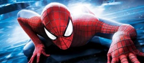Il nuovo supereroe sarà afroamericano.