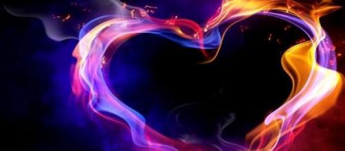 Junio, el mes del amor y el romance