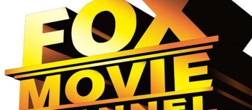 Lavorare per Fox Channels Italy