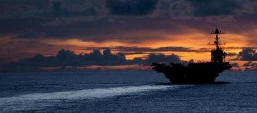 Marinha abre vagas para CP-T