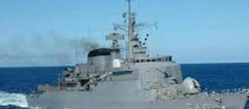 Marinha do Brasil abre inscrições
