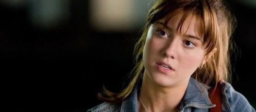 Mary Elizabeth Winstead è Dawn Garcia